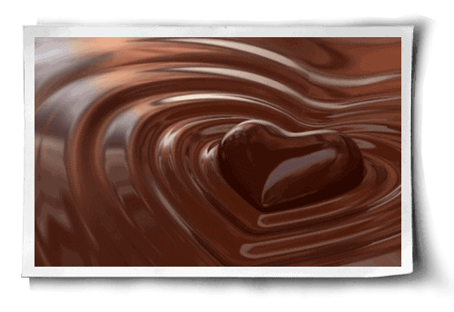 Vegan Chocolate Mousse and More! post image