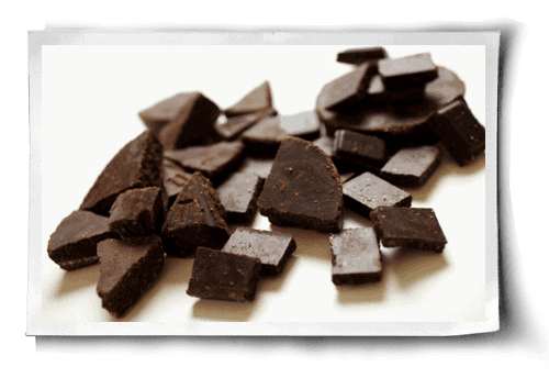 Fair Trade Chocolate: A Myth? post image